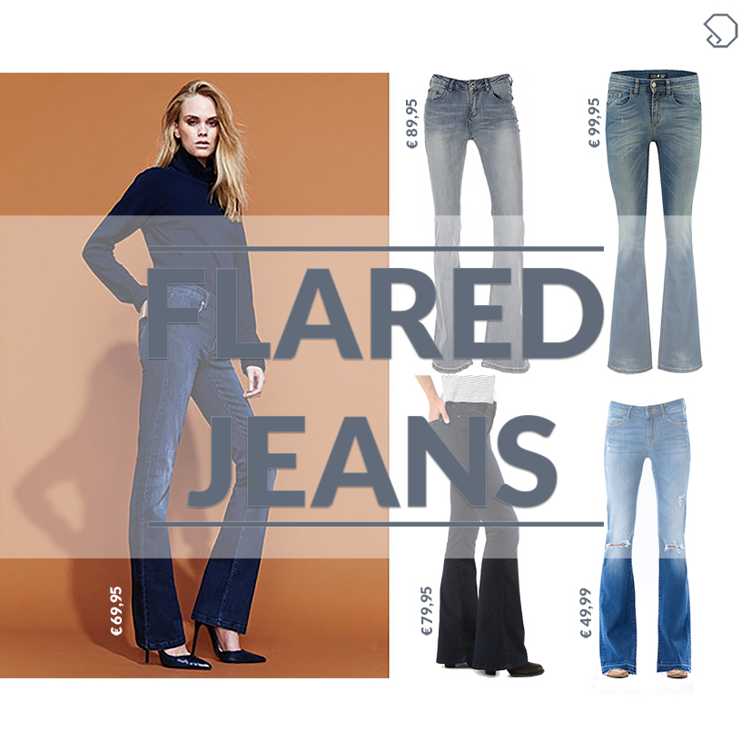 stations flared jeans.psd website